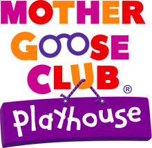 Mother Goose Club Playhouse