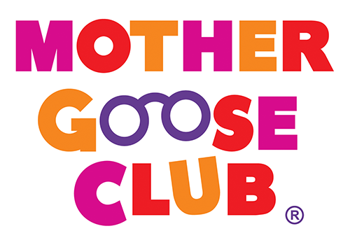 Mother Goose Club characters